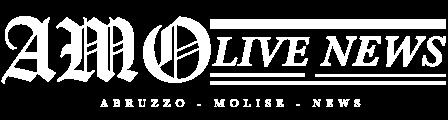 Amolivenews - Abruzzo Molise News
